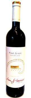 """Pinot Grigio DOC """"San Simone"""""""