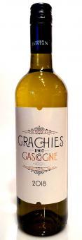 Domaine de Grachies AOC